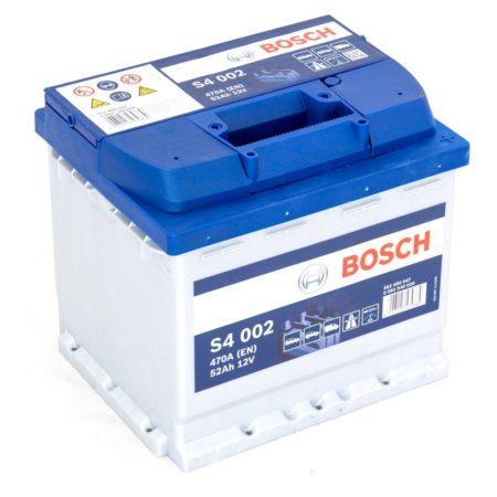 migliori batterie per le autovetture diesel e benzina