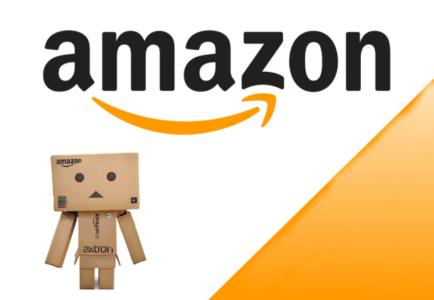 Cosa Comprare su Amazon avendo da 10 a 500 euro
