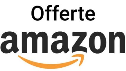 Cosa acquistare su Amazon