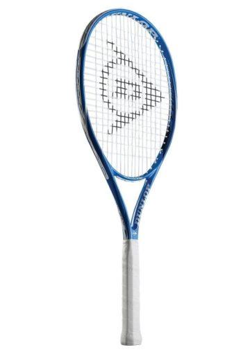 Le 5 migliori Racchette da Tennis sul mercato: guida all'acquisto