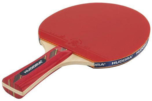 migliori racchette da ping pong