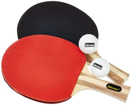 qual è la migliore racchetta da ping pong in commercio