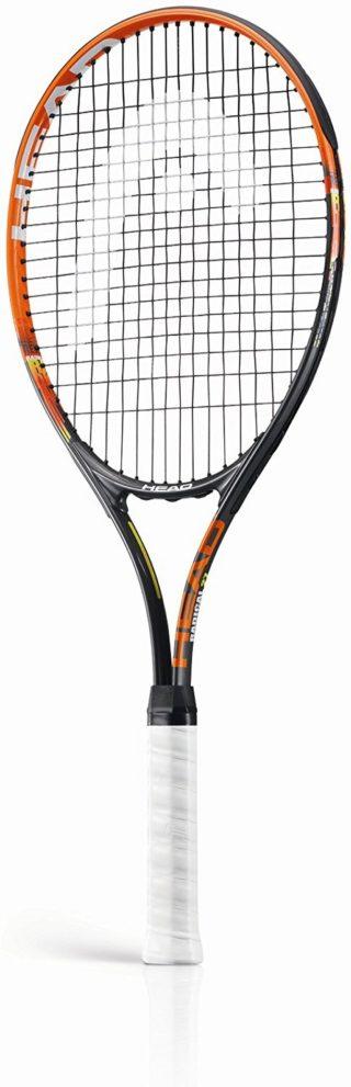 quali sono le migliori Racchette da Tennis economiche