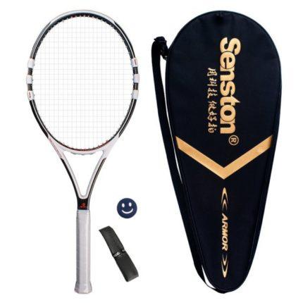 Quale Racchetta da Tennis scegliere per qualità prezzo