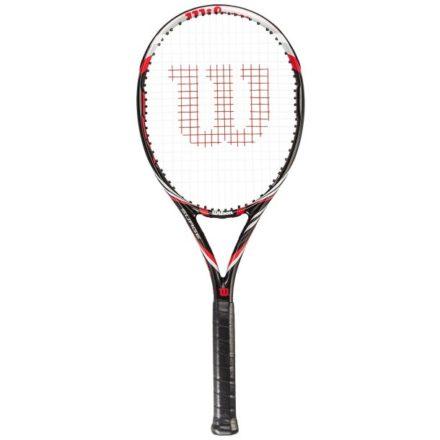 qual è la miglior Racchetta da Tennis in commercio