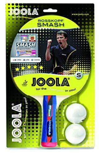 quale racchetta da ping pong scegliere per qualità prezzo