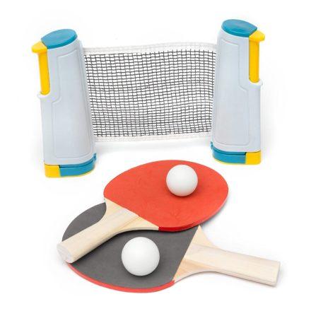 migliori racchette da ping pong più economiche sul mercato
