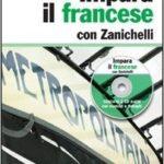 I 5 migliori Libri per Imparare il Francese da Autodidatta