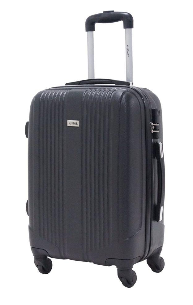 quali sono le migliori valigie rigide in commercio