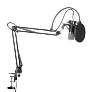 migliori Microfoni a Condensatore economici