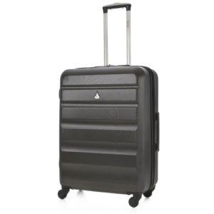 quale valigia scegliere su Amazon