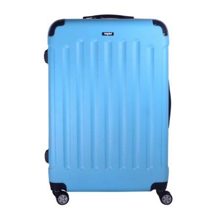 Qual è la migliore valigia rigida sul mercato