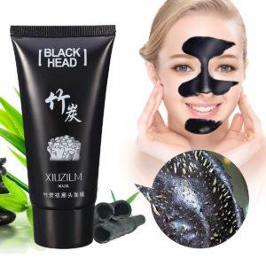 Quale maschera per punti neri scegliere