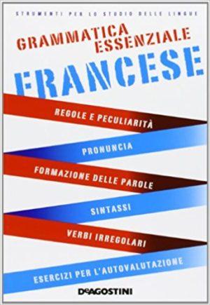 Quale libro scegliere per studiare il francese da soli