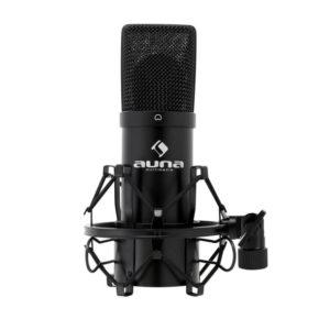 migliori Microfoni a Condensatore la guida all'acquisto