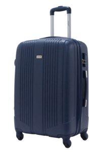 migliori valigie rigide qualità prezzo