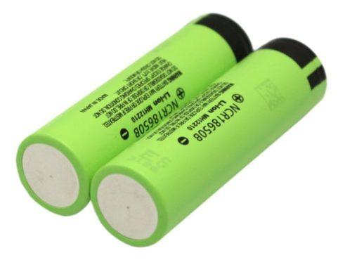 Quale batteria per sigaretta elettronica scegliere sul mercato