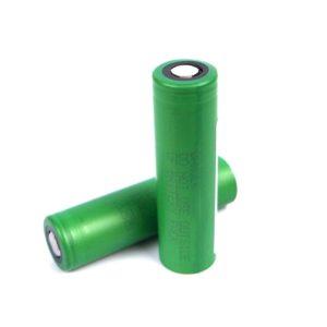 Qual è la migliore batteria per sigaretta elettronica economica