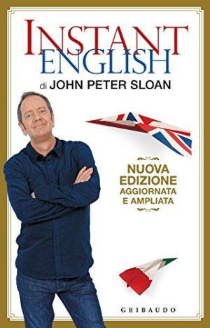 migliori libri per imparare la lingua inglese