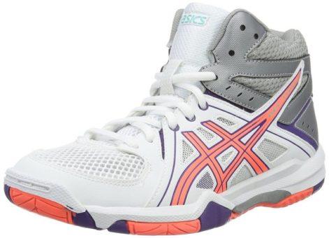 migliori scarpe da pallavolo qualità prezzo