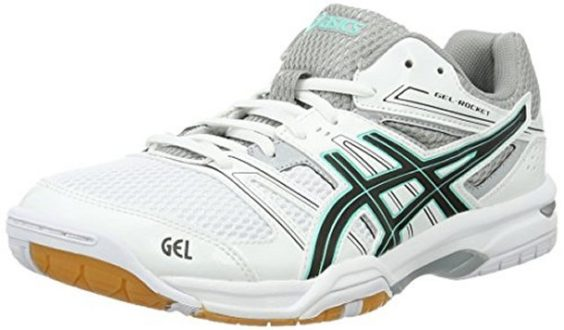 migliori scarpe da pallavolo qualità guida all'acquisto