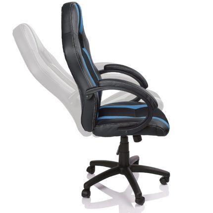 quali sono le migliori sedie da gaming in commercio