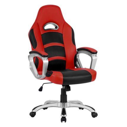 quale sedia da gaming scegliere sul mercato