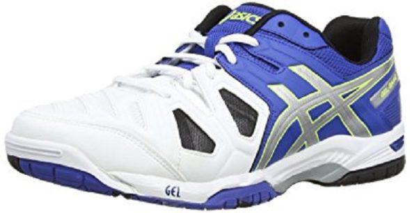quali sono le migliori Scarpe da Tennis sul mercato