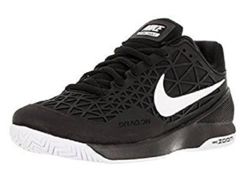 Quale scarpa da tennis scegliere in commercio