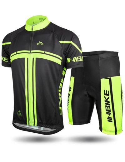 Migliori pantaloni da ciclismo a buon prezzo