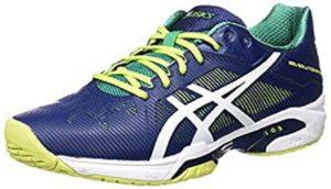 Qual è la migliore scarpa da tennis da scegliere