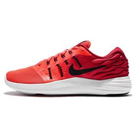 qual è la migliore scarpa da pallavolo rapporto qualità prezzo