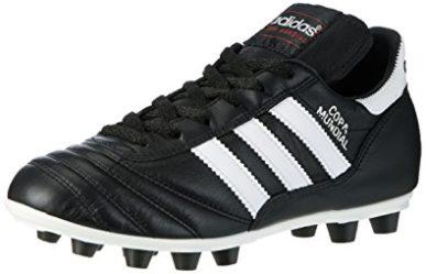 scarpe da calcio adidas a 6 tacchetti
