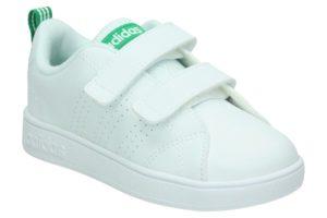 migliori scarpe per bambini qualità prezzo