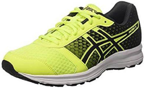 Palestra Migliori Nike Da Scarpe Palestra Nike Scarpe Migliori Da E2D9IH
