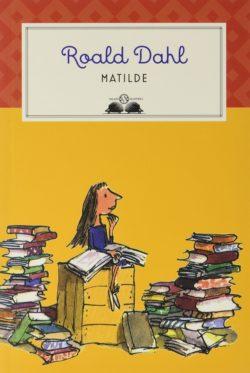 Libri Consigliati per bambini e bimbi