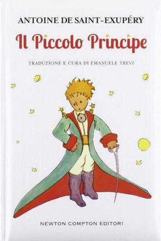 Libri Consigliati per Bambini di 9 anni