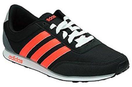 migliori scarpe per camminare, la guida all'acquisto