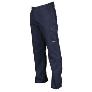 quali sono i migliori pantaloni da lavoro uomo
