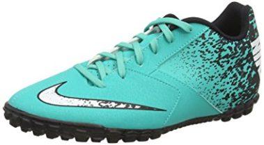 quali sono le migliori scarpe da calcio in commercio