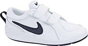 scarpe nike x bambini