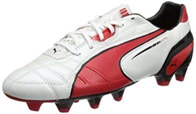 migliori scarpe da calcetto qualità prezzo