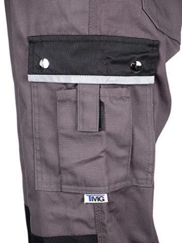 quale pantalone da lavoro scegliere sul mercato