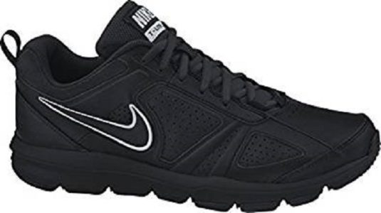 Quali sono le migliori scarpe per camminare