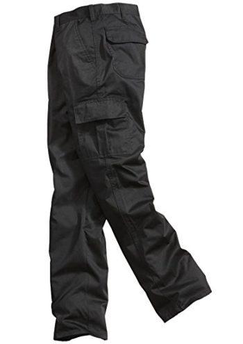 Qual è il miglior pantalone da lavoro per uomini