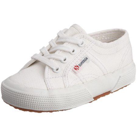 migliori scarpe per bambini e bimbi piccoli