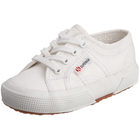 nike pico 4 gtv scarpe sportive unisex bambino