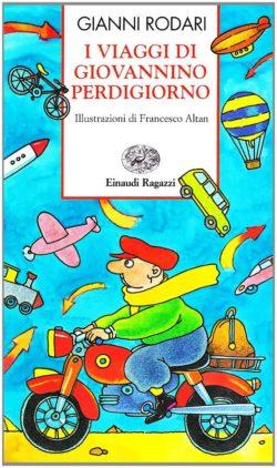 Libri per Bambini di 8-9 anni