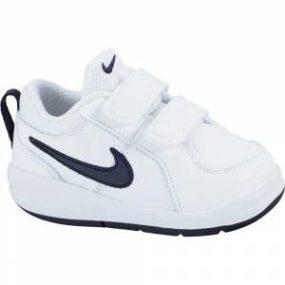 migliori scarpe per bambini in commercio