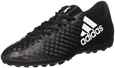migliori scarpe da calcetto in circolazione